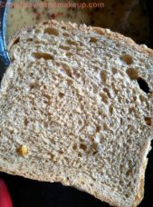 foodtravelandmakeup.com egg besan toast (10)