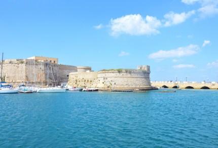 Zo mooi is de hak van Italië: de bezienswaardigheden in Puglia