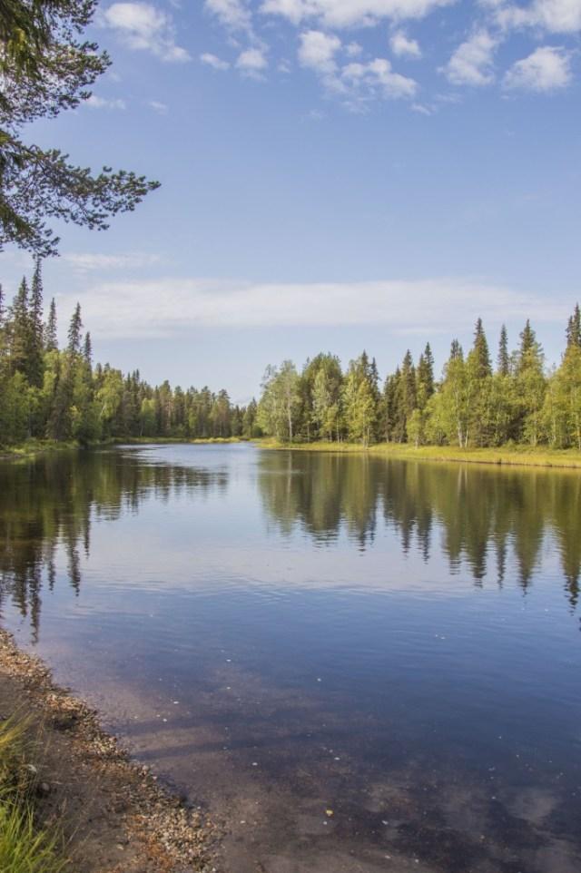 Finland-foto
