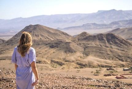 De hoogtepunten van een rondreis door Marokko met de auto