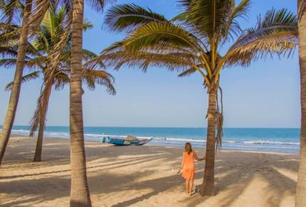 Winterzon in Gambia, tips voor een ultieme relax vakantie