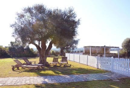 Bijzonder overnachten in Puglia: slapen in een trullo