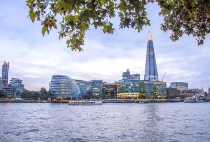 De leukste wijken van Londen