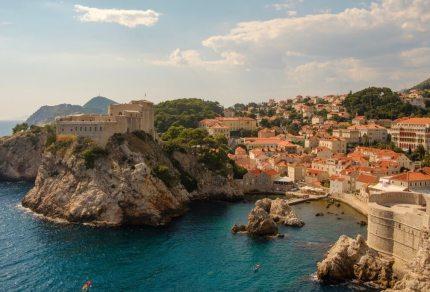 Bijzonder overnachten in Dalmatië, Kroatië