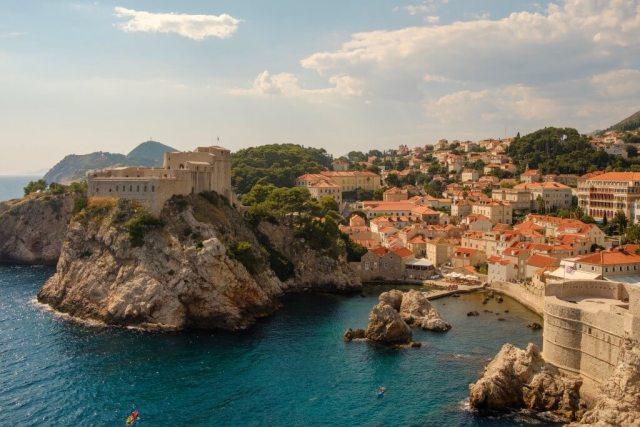 overnachten-kroatië