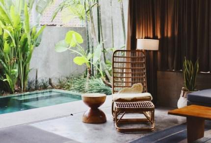 Wellness escape in eigen land: Hier boek je een hotel wellness arrangement!