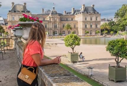De leukste wijken in Parijs: tips voor bezienswaardigheden en hotels