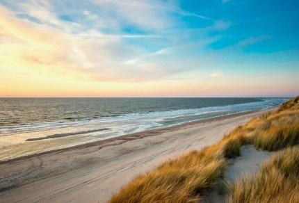 De leukste tips voor Egmond aan Zee (en omgeving)
