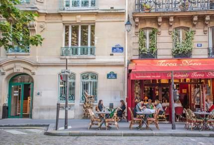 Doen in Parijs, de leukste tips voor een weekendje weg