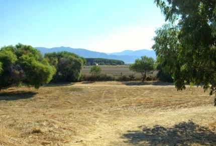 Roadtrip Sardinië: de route door het adembenende noorden