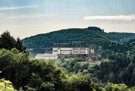 Wat te doen in Luxemburg? De leukste tips!