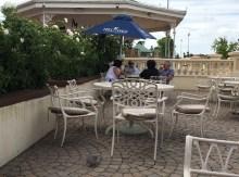 04 Riviera restaurants 02