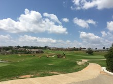 Jackal Creek Golf 01c