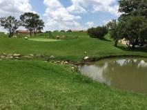 Jackal Creek Golf 06b