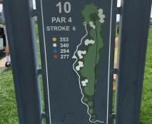 Jackal Creek Golf 06c