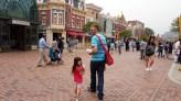 Hong Kong Disneyland 2016 (19)