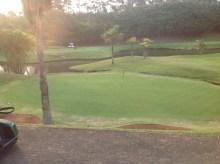San Lameer Golf (17)