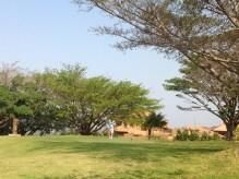 San Lameer Golf (2)