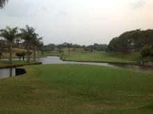 San Lameer Golf (27)
