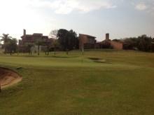 San Lameer Golf (8)