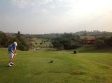 San Lameer Golf (9)