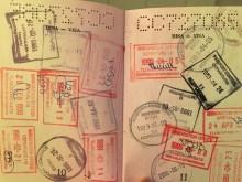 border-post-stamp-20-99