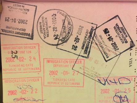 border-post-stamp-26-02