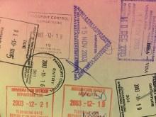 border-post-stamp-28-03