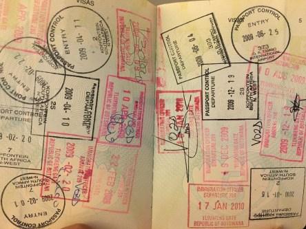 border-post-stamp-34-09-10