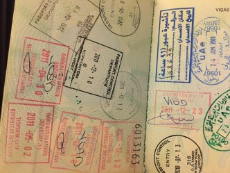 border-post-stamp-36-10-11