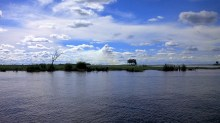 chobe-river-11-boats-etc-17