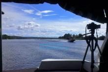 chobe-river-11-boats-etc-5