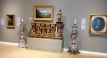 sacramento-museum-14
