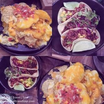 lima-food-collage-3