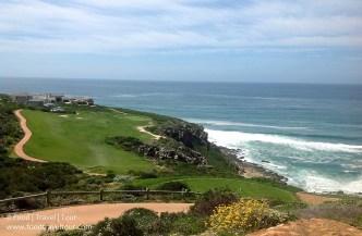 pinnacle-point-golf-game-15