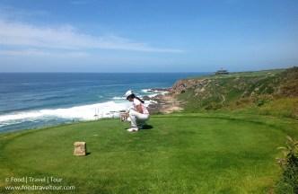 pinnacle-point-golf-game-17