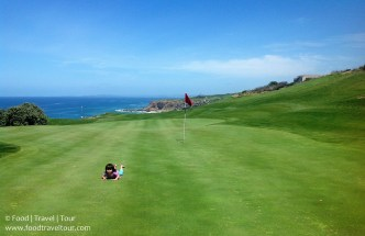 pinnacle-point-golf-game-31