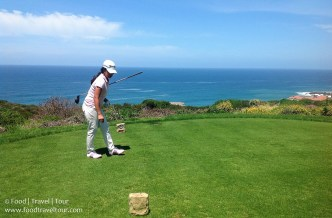 pinnacle-point-golf-game-38