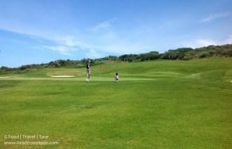 pinnacle-point-golf-game-43