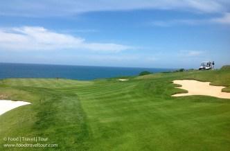 pinnacle-point-golf-game-47