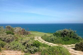 pinnacle-point-golf-game-70