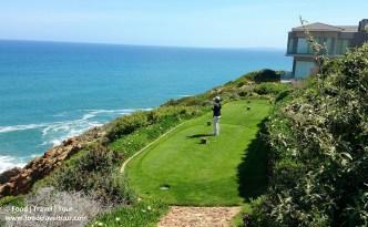 pinnacle-point-golf-game-75