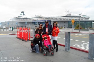sf03-piers-and-poses-18