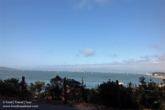 sf05-to-golden-gate-8