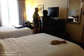 sf07-sf-hotel-4