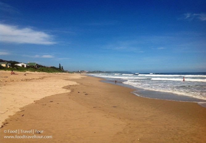 wilderness-beach-3