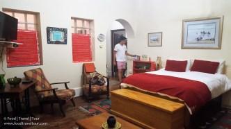 graaff-reinet-lodge-room-7