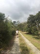 kaaimans-accom-walk-12