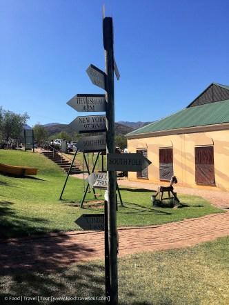 Garden Route Camel Farm 20161224 (23)