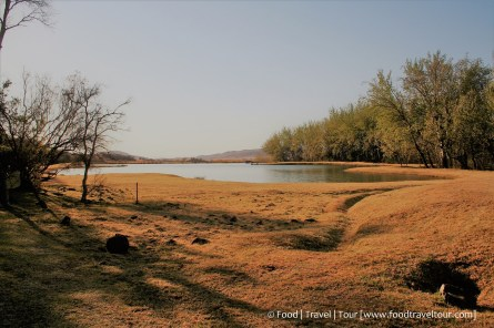 Travel Africa (SA) - Dullstroom 06 Other (10)